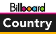 Billboard Country