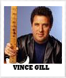 Videos musicalesde Vince Gill